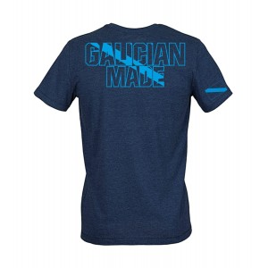 Camiseta Galician MADE